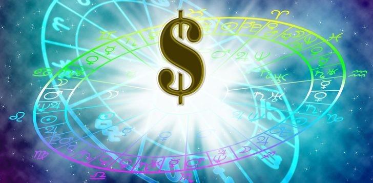 Денежный гороскоп: в какой сфере могут разбогатеть разные знаки Зодиака