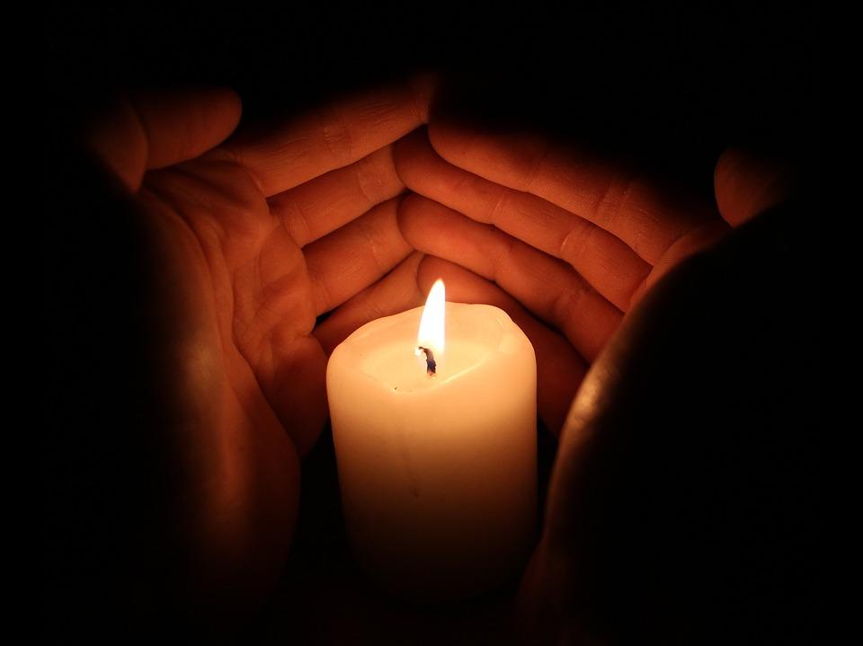 Последствия магического ритуала