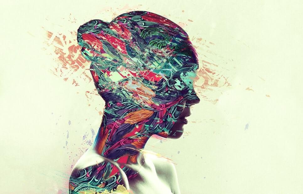 Мысли – это тонкие силы