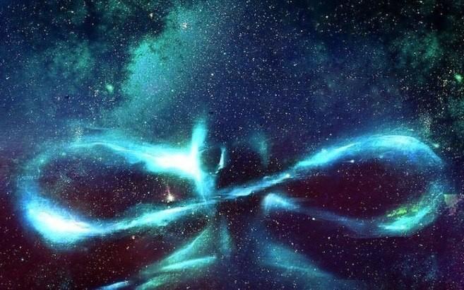 Наши мысли обладают огромным энергетическим потенциалом