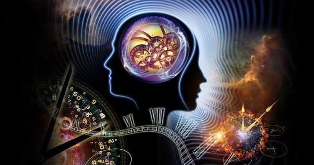 Связь разума и тела: 5 ПРОСТЫХ ШАГОВ