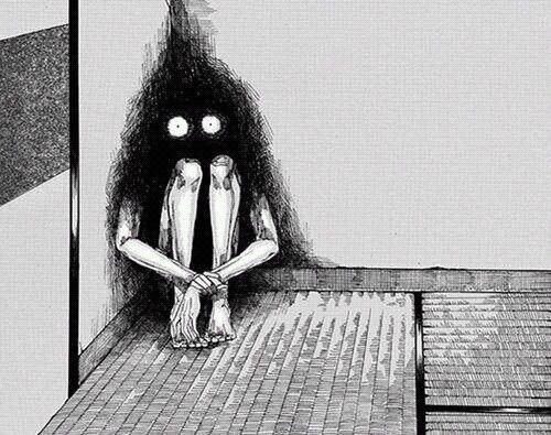 Дыра, через которую утекает ваша энергия — страх