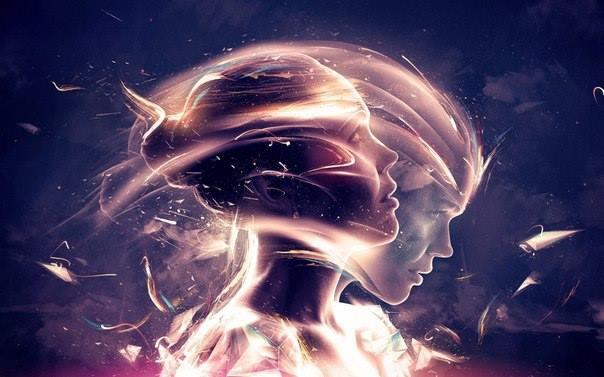 Прощение. Изменение вашего образа мыслей