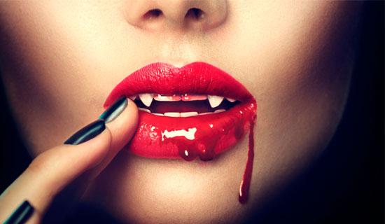 Психологический тест насколько вы энергетический вампир