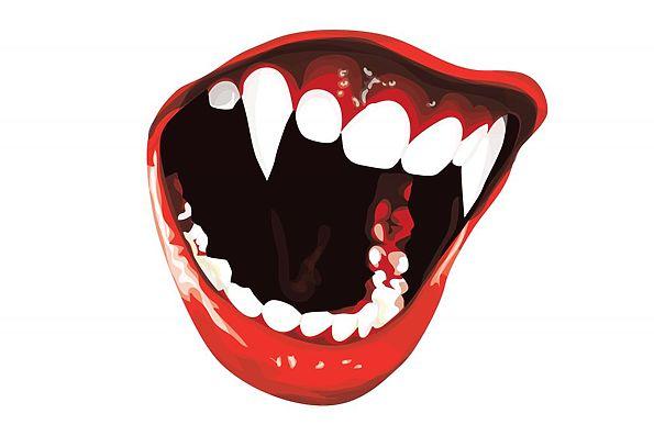 Энергетические вампиры согласно знаков Зодиака