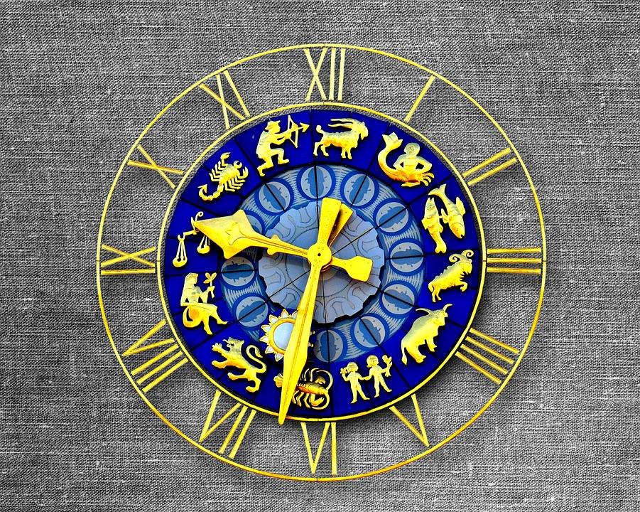 12 фактов о земных знаках зодиака, которые вы не знали прежде!