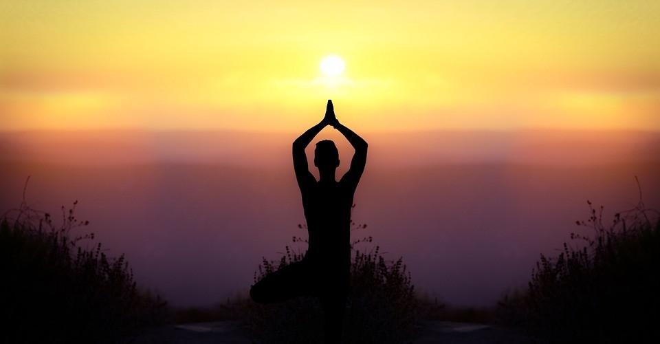 5 привычек, которые разрушают вашу жизненную энергию