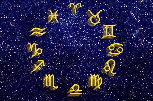 Растения для знаков зодиака