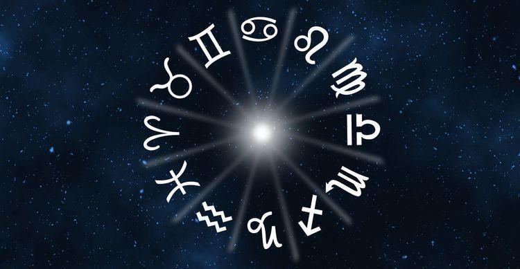 Советы для каждого знака зодиака