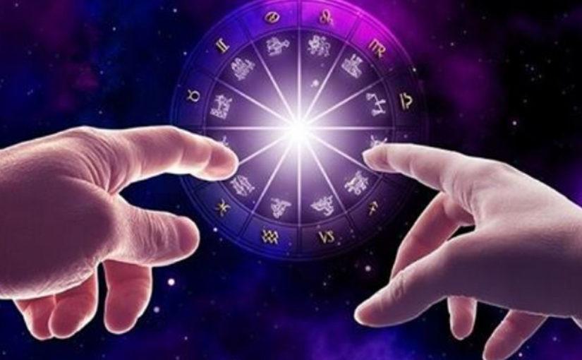 6 знаков Зодиака, интуиция которых зашкаливает