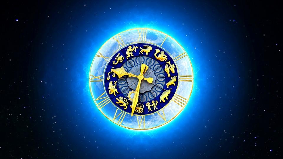 Деньги с неба: эти знаки Зодиака разбогатеют в июле