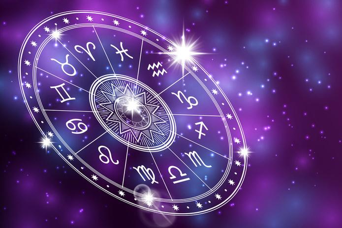 Твоя магическая способность по знаку зодиака