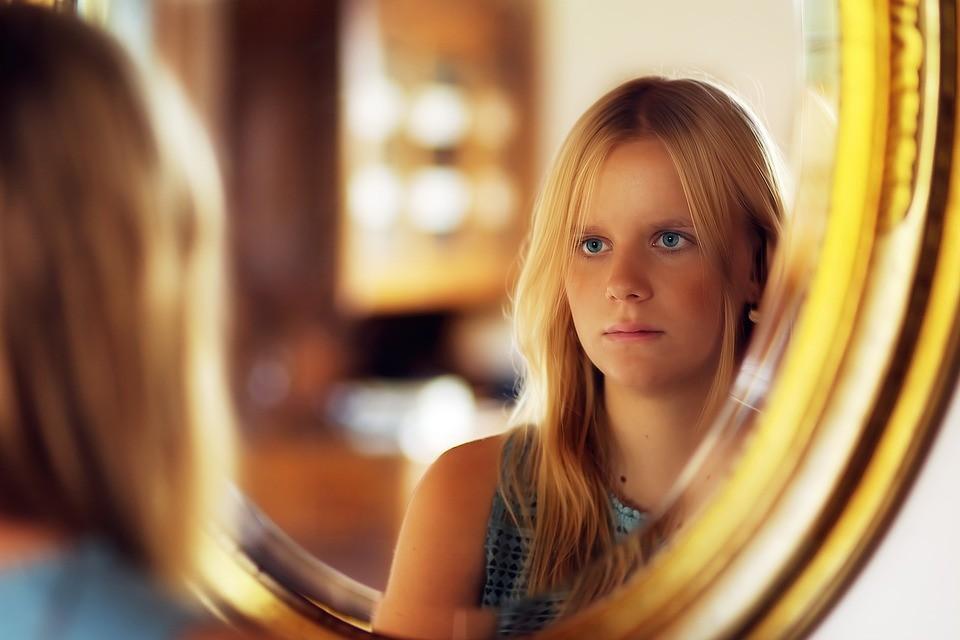 9 признаков, которые вам нравятся, но это разрушает вашу жизнь