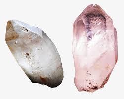 Как использовать силу кристаллов в нашей жизни