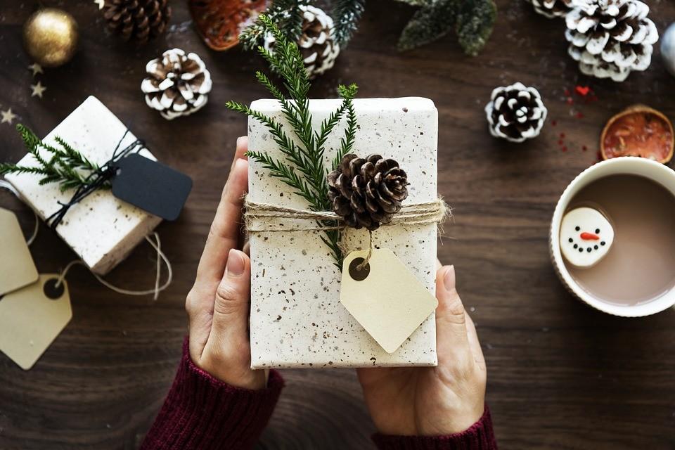 Лучшие праздничные подарки на основе знаков зодиака