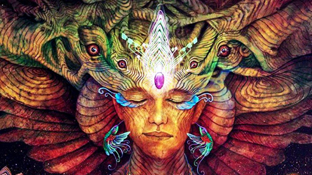 3 причины всех болезней, с точки зрения шаманов