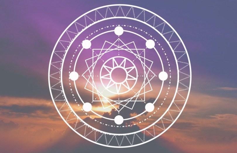 Весеннее равноденствие 2019: астрологический новый год