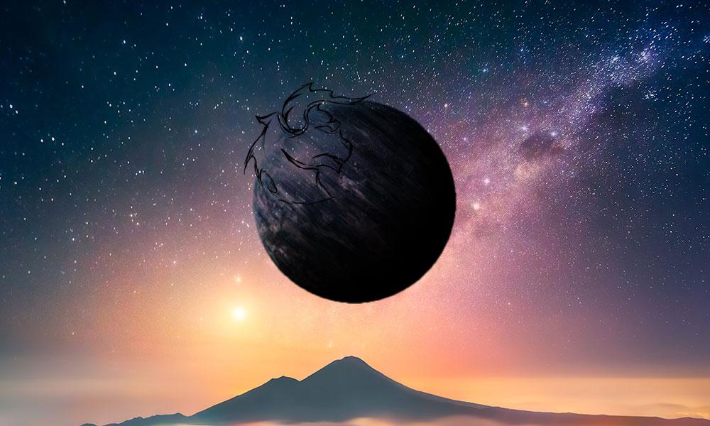 Как Уран в Тельце повлияет на вас, согласно вашему знаку зодиака