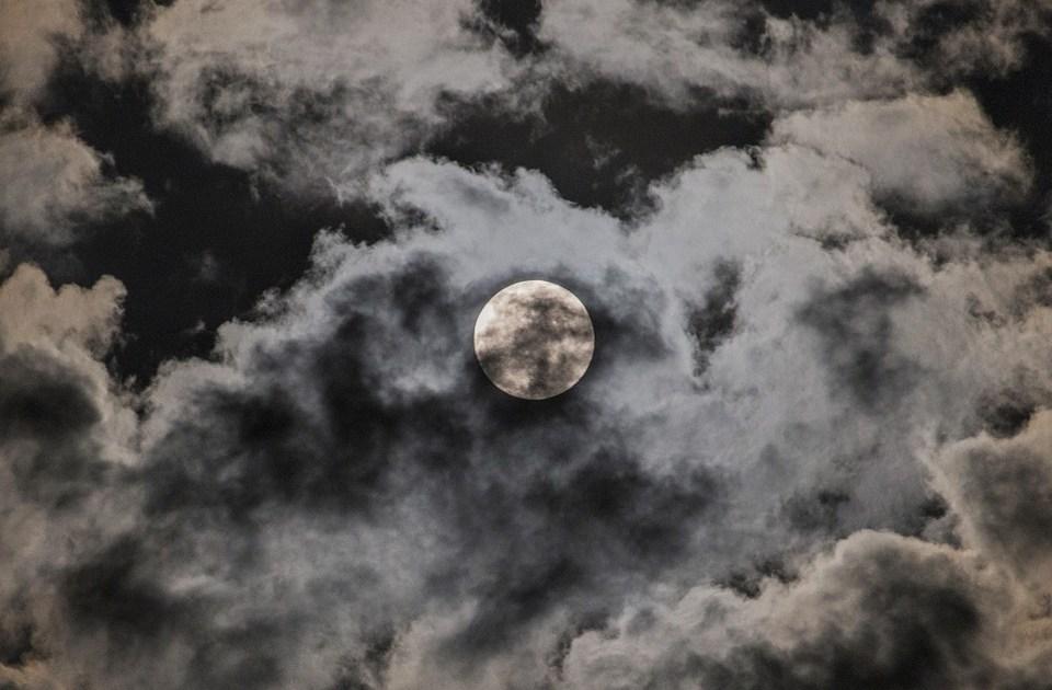 Разгрузочный День По Лунному Календарю