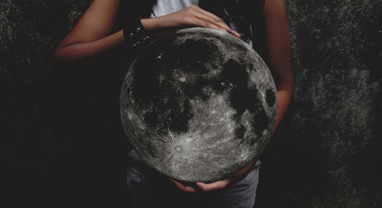 Дни Гекаты: сатанинские дни в лунном календаре