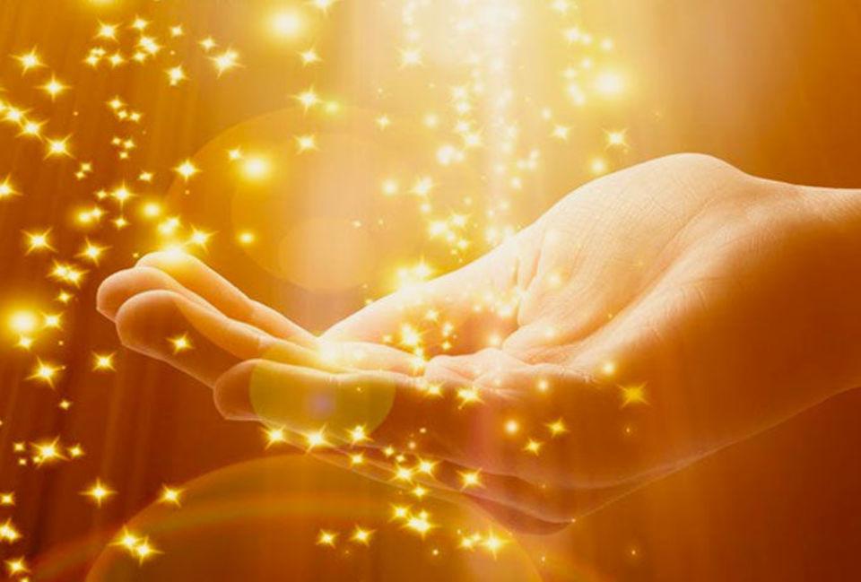 Щедрость – основа процветания