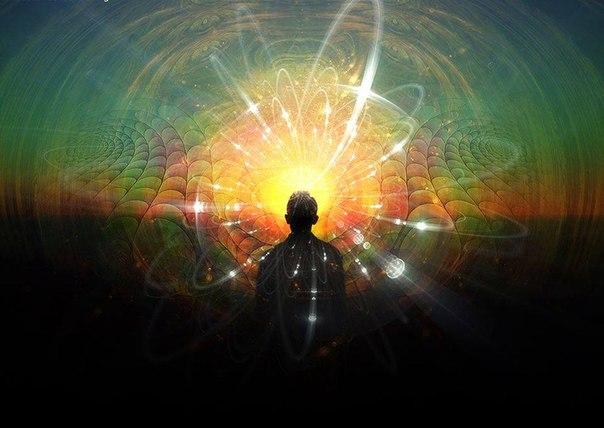Откройте для себя 4 источника энергии