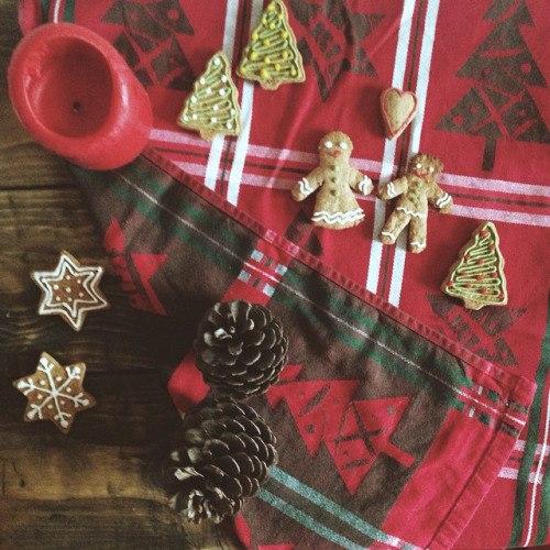 Йоль: украшения и традиции