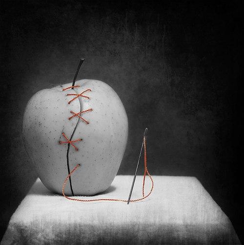 Любовь и приворот — понятия несовместимые