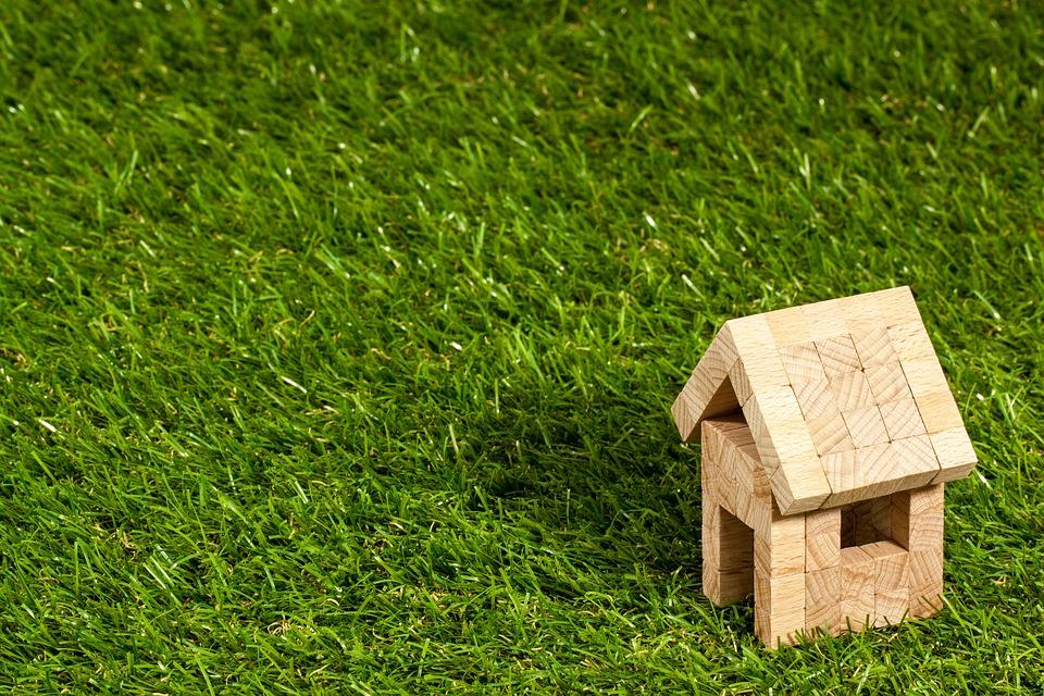 Как улучшить энергетику квартиры после ссоры?