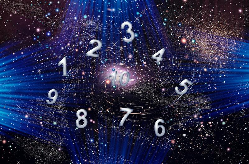 Расшифровка вашей жизненной цели на основе вашей даты рождения