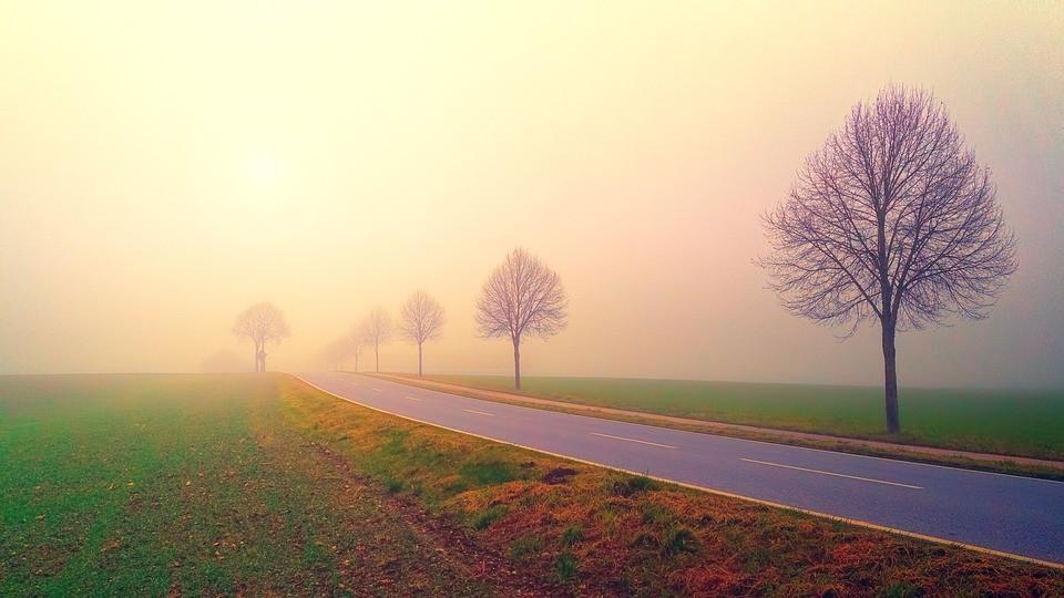 9 признаков того, что вы на правильном пути