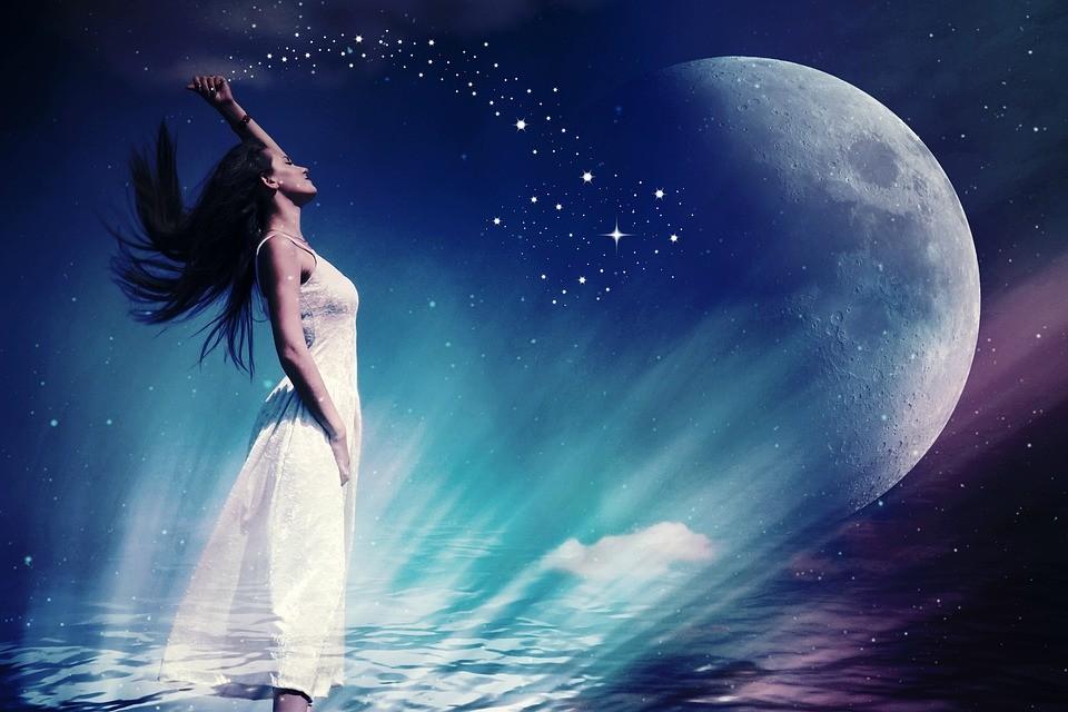 Каким сверхъестественным даром Вы обладаете согласно Вашему знаку Зодиака