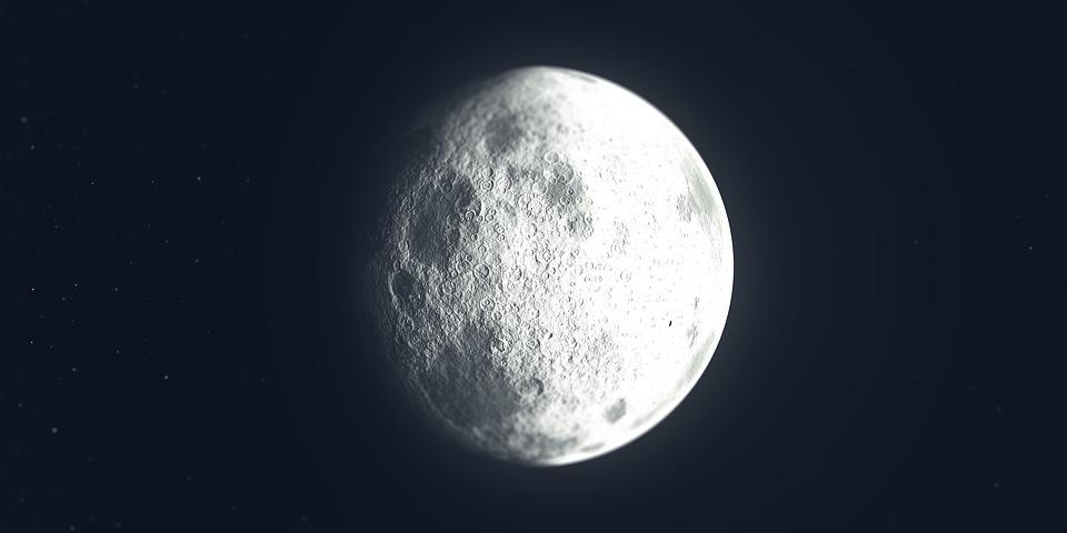 Лунный календарь: история и факты