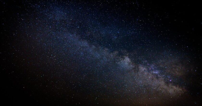 Интуитивный астрологический прогноз на январь 2021 год